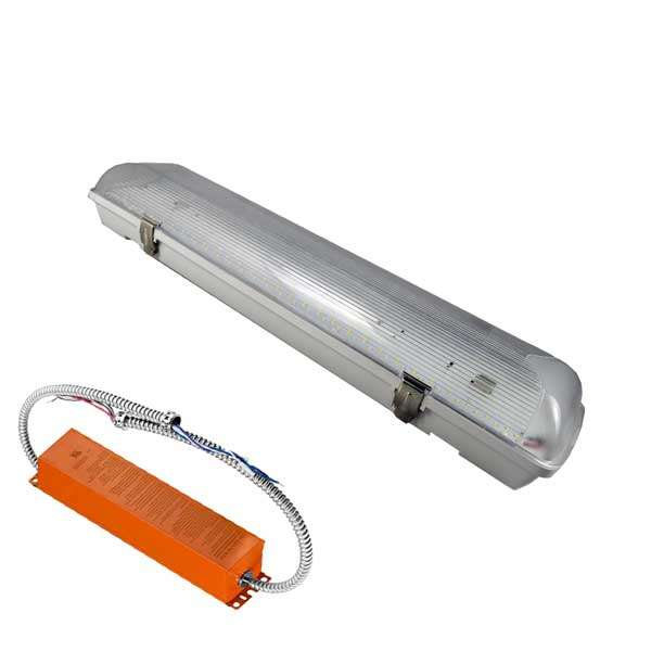 emergency-backup-2ft-20W-led-vapor-tight-light