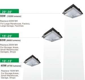 led-garage-canopy-lights-installation-guide