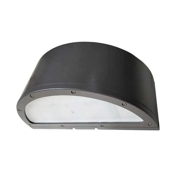 outside wall lights_led-wall-pack-lights-30W_40W_60W_80W