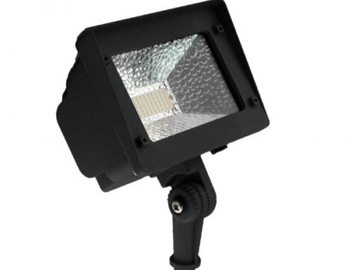 Best Flood Lights Outdoor LED 30W-50W
