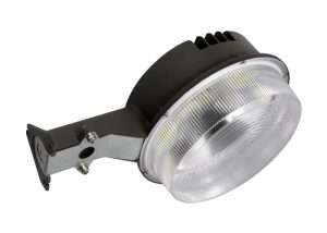 Lightide-dusk-dawn-outdoor-led-barn-light_security-lights-30W_50W_70W_90W