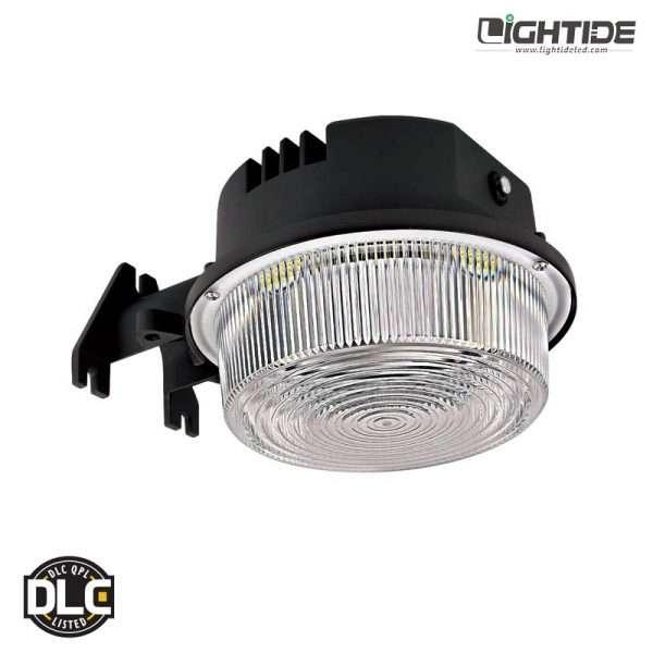 Lightide-dusk-dawn-outdoor-led-barn-light_security-lights