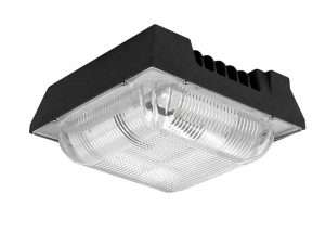 DLC-LED-canopy-light-fixtures-50w
