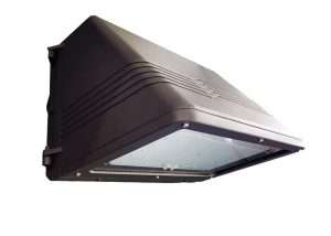 Lightide-Trapezoid-LED-wall-pack-lights-30w_40w_60w_90w-battery-backup