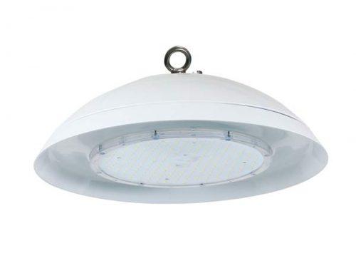 IP69K LED High Bay Light Fixture NSF Certified (UBHP series)