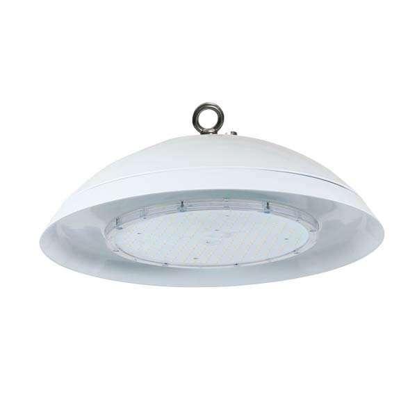 NFS-IP69K -LED-High-Bay-Light