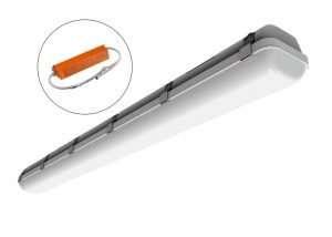 Lightide-DLC-Emergency-led-vapor-tight-rated-high-bay-lights