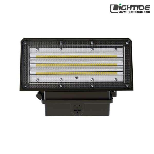 Lightide-100w-Rotatable-led-wall-pack-lights