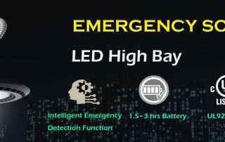 ergency-battery backup-led-high-bay-light-