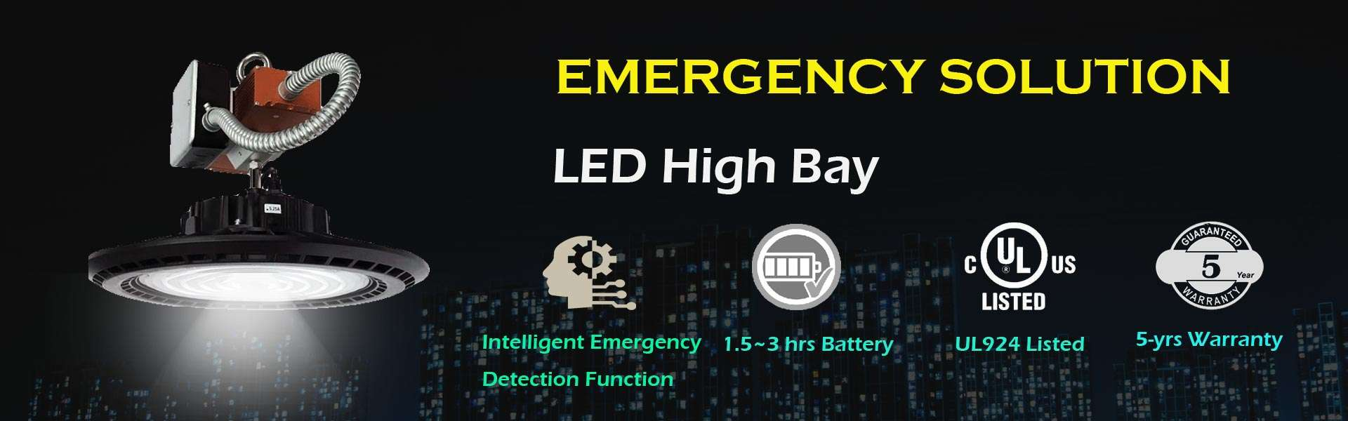 ergency-battery backup-led-high-bay-light-