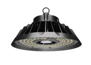 Lightide-190-lpw-high-efficacy-led-high-bay-lights