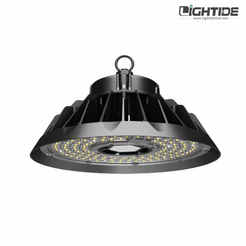 Lightide-190-lpw-high-efficacy-led-high-bay-lights