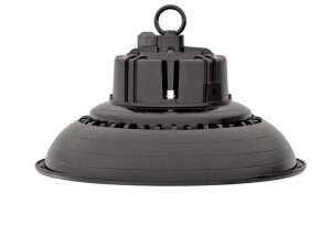 ufo led high bay lighting fixture 170 LPW