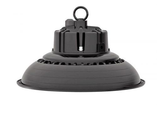 UFO High Bay Light Fixtures with 170 Lumen/Watt