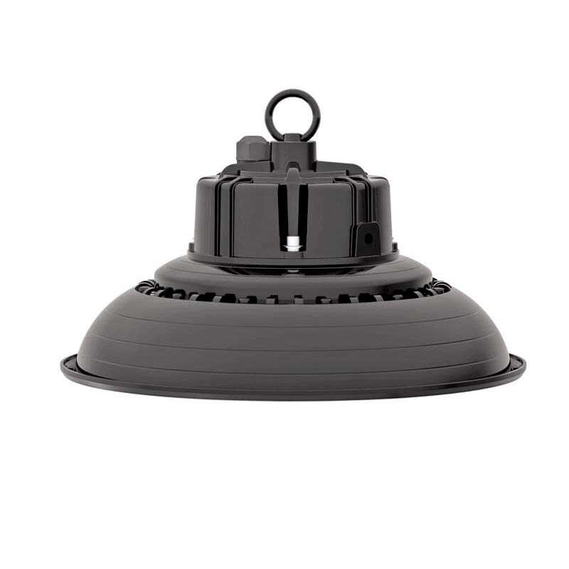 ufo led high bay lighting fixture 170 LPW