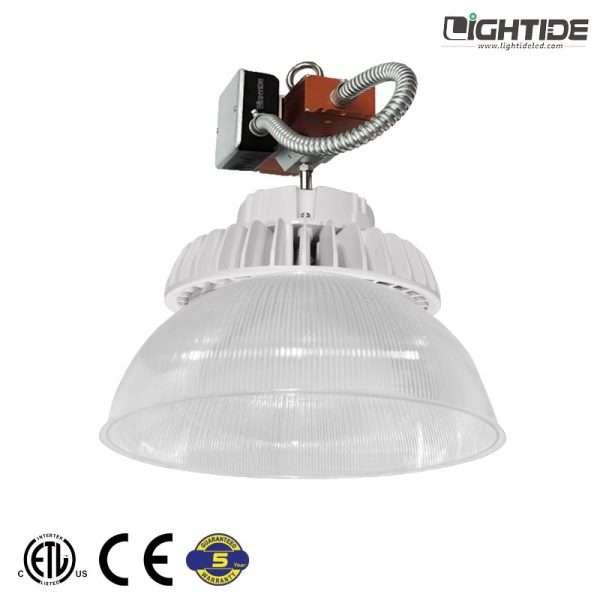 Lightide-UFO-LED-high-bay-light_industrial-light-battery-backup