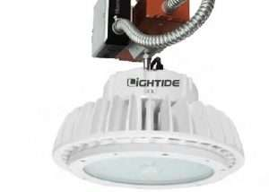 Lightide-UFO-emergency-led-high-bay-light