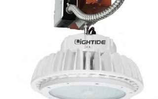 Lightide-UFO-emergency-led-high-bay-light
