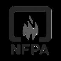 NFPA-101