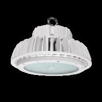 white-battery-backup-led-hihg-bay-light