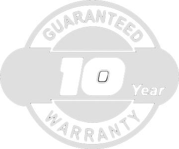 5-10-year-warranty
