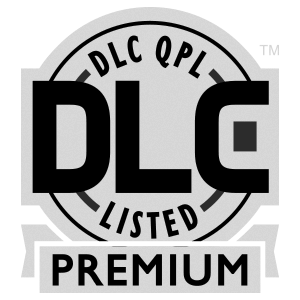 DLC-PREMIUM