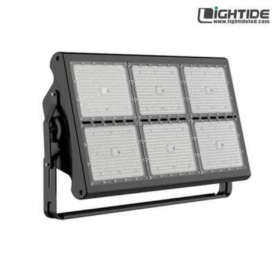 Lightide-ETL-_CETL-Listed-1200w-1500W-Stadium-Light-led-flood-lights