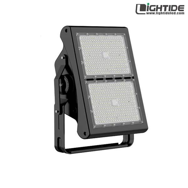 500W LED Flood Light | Outdoor Arena Stadium Lights | Lightide