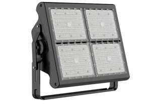 Lightide 1000 watt led flood light