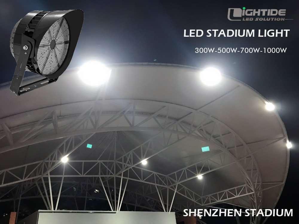 ETL_CETL-300-1000W-LED-Flood-Lights