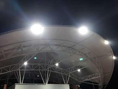 Lightide-ETL_CETL-300-1000W-LED-Flood-Lights-Application