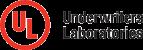 UL 924 logo