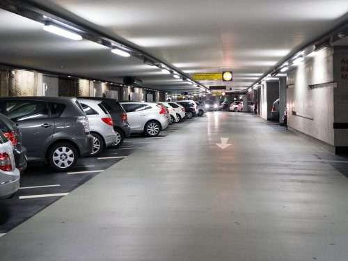parking-garage-canopy-lighting