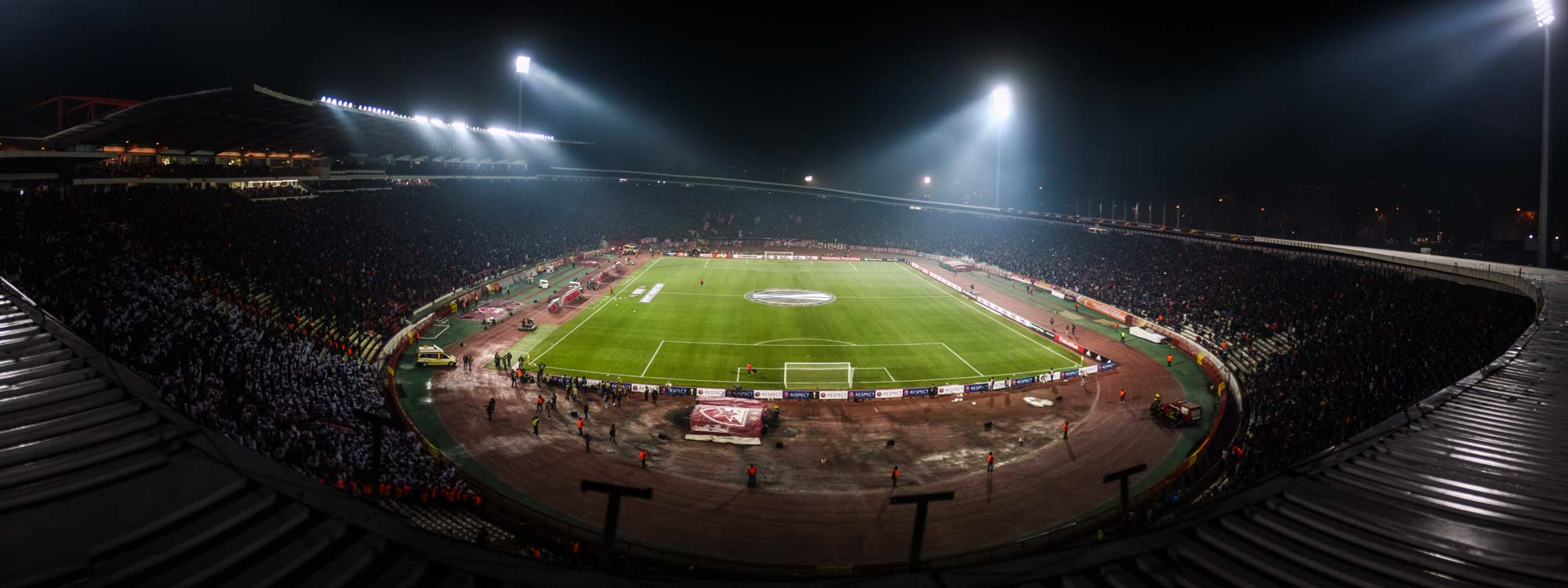 stadium-football-soccer-sport-lighting