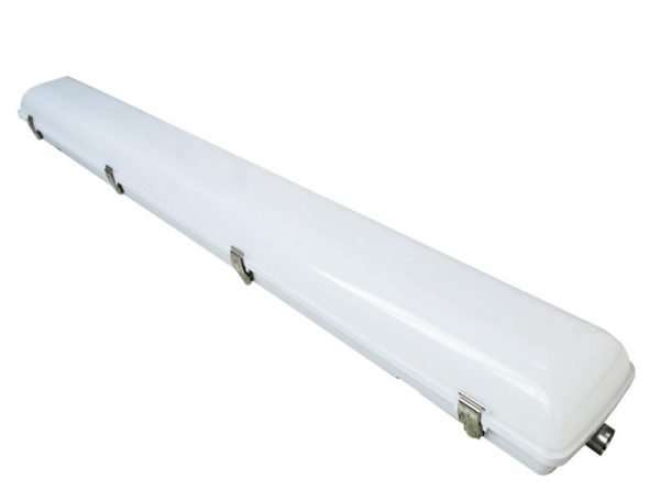 Lightide-DLC-QPL--4ft-led-frosty-vapor-prooft-