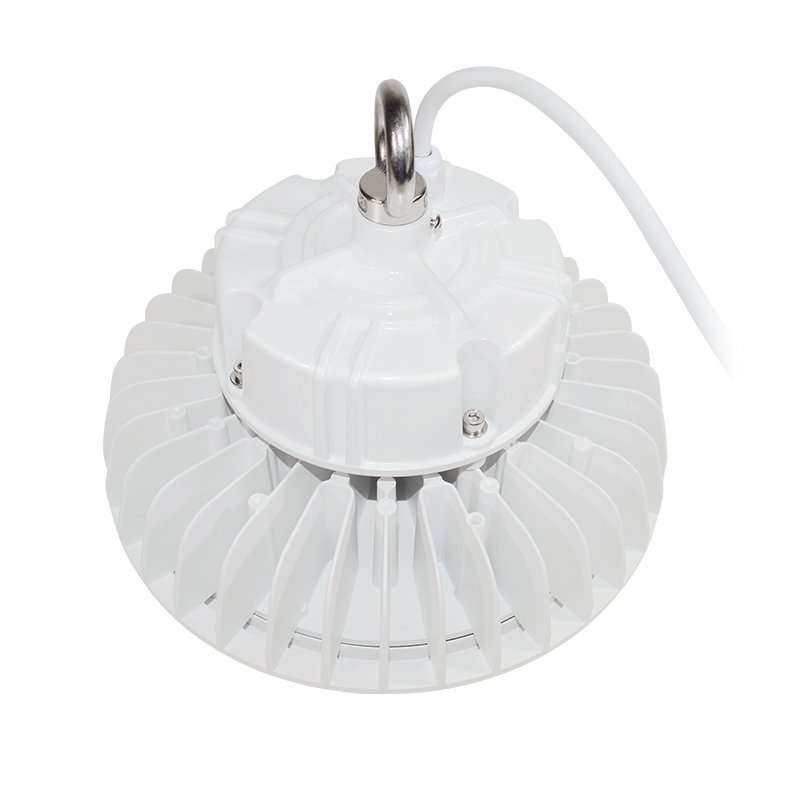 Lightide UFO LED High bay lights