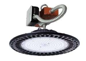 Lightide-UFO-led-high-bay-emergency-light-battery-backup-60W-240W