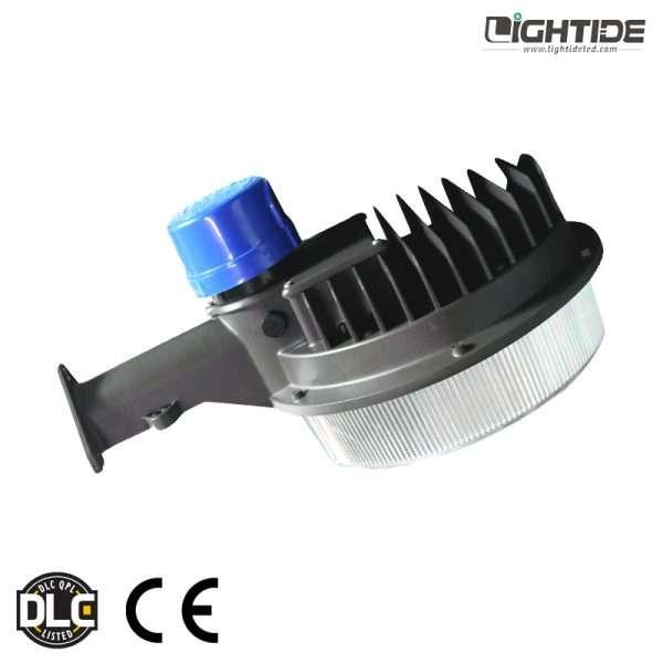 Lightide-120W-dusk-dawn-outdoor-led-barn-light_security-flood-lights