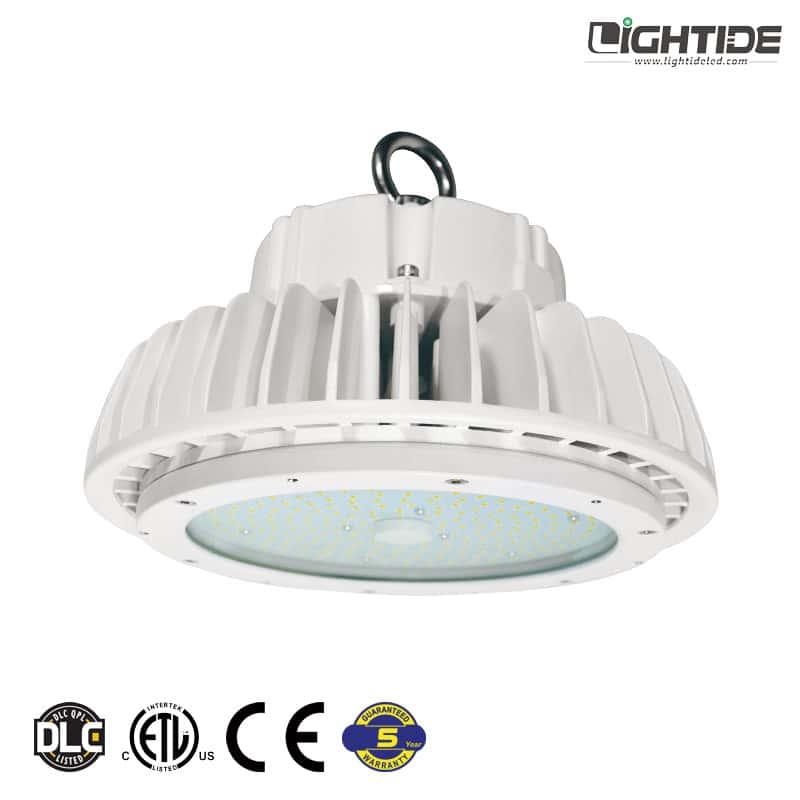 Lightide-UFO-led-light_high-bay-light-fixture_low-bay-100w-240w