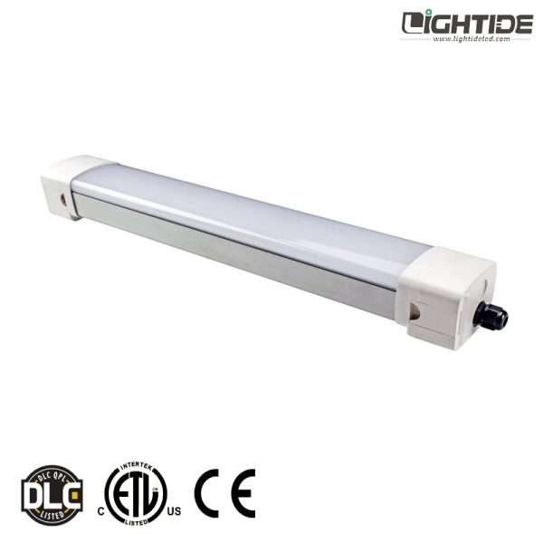 Lightide-linkable-LED-shop-lights-garage-lights_high bay-lights