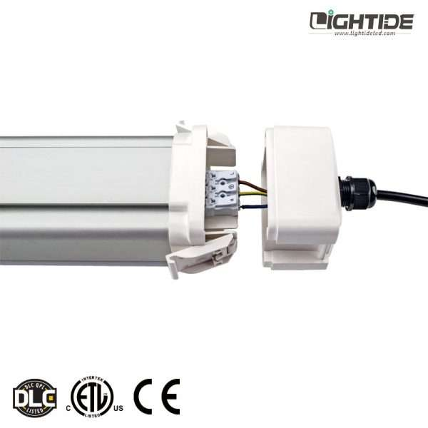 Lightide-linkable-led-shop-high-bay-lights