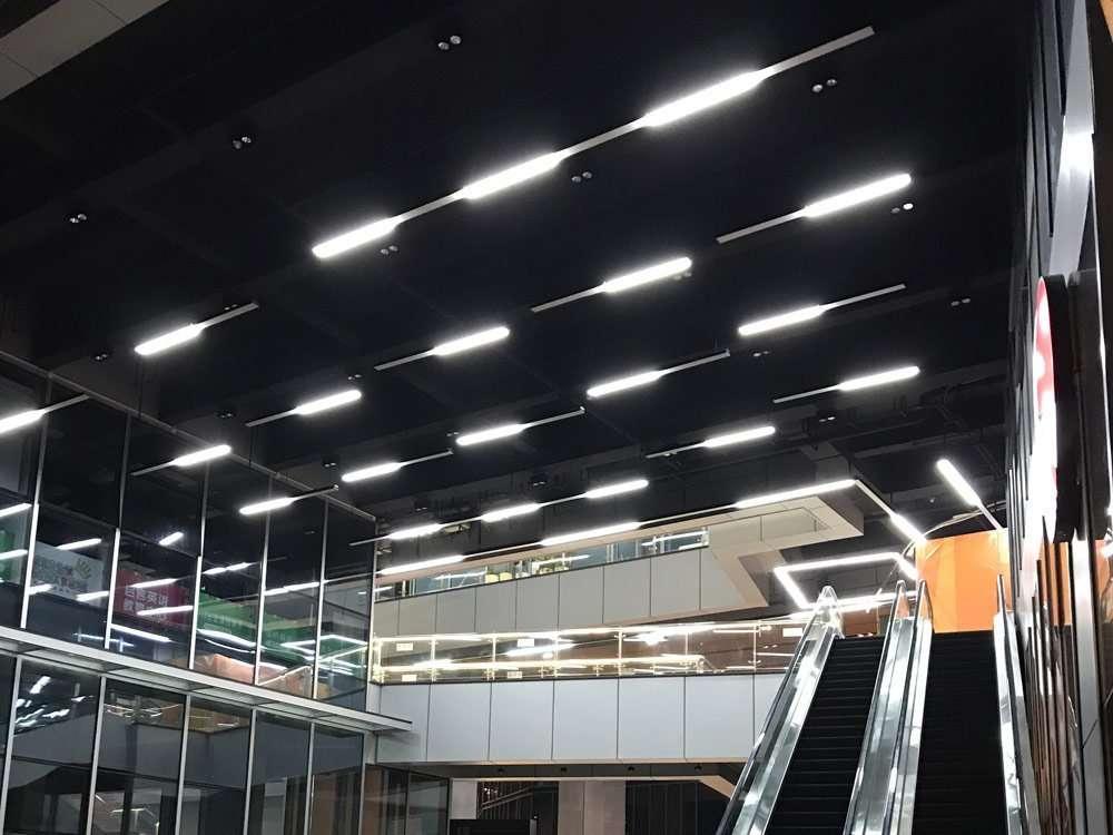 linear-led-high-bay-shop-lights