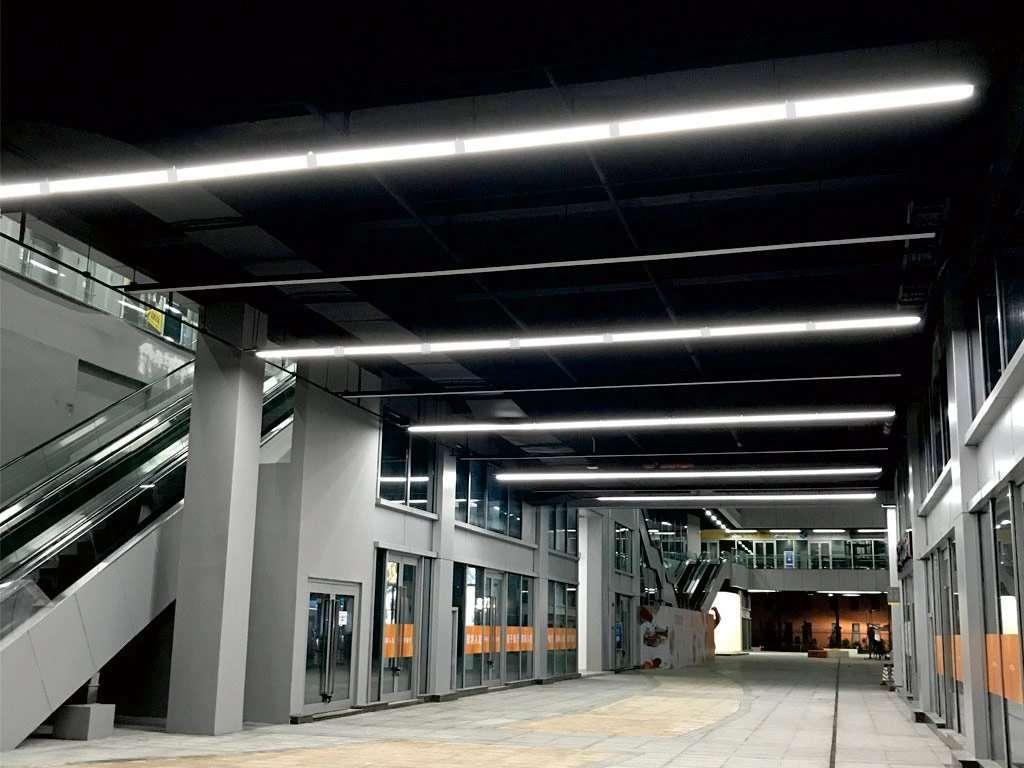 linkable-led-shop-lights_high-bay-lights_garage-light
