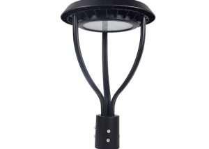 Lightide-100w-150w-led-post-top-lights_street-lights