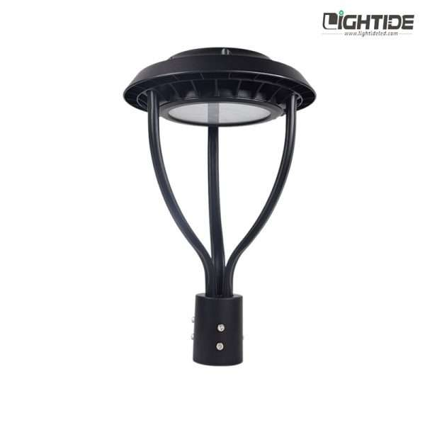 Lightide-100w-150w-led-post-top-lights_street-lights