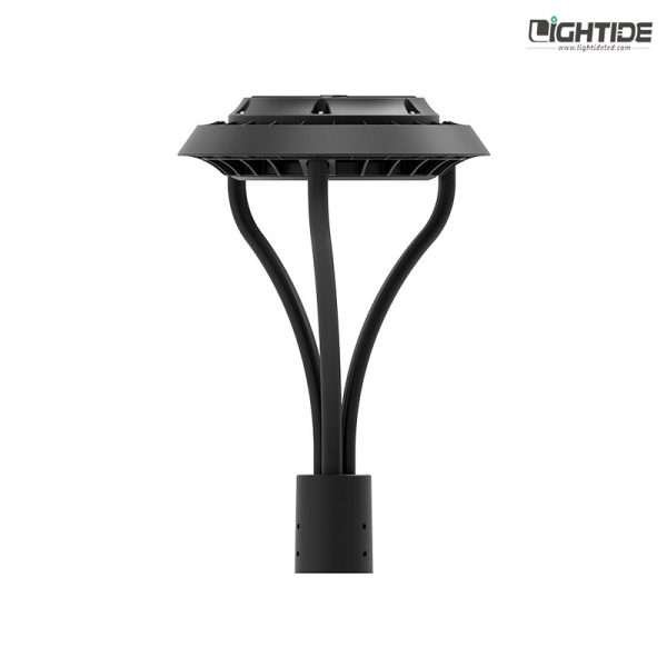 Lightide-outdoor-led-post-top-light_street-light