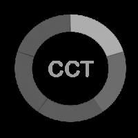 CCT-adjsutable-led-fixtures