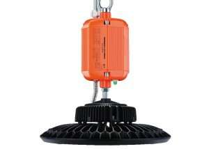 Lightide-high-power-emergency-battery-UFO-LED-high-bay-lights-100W-240W