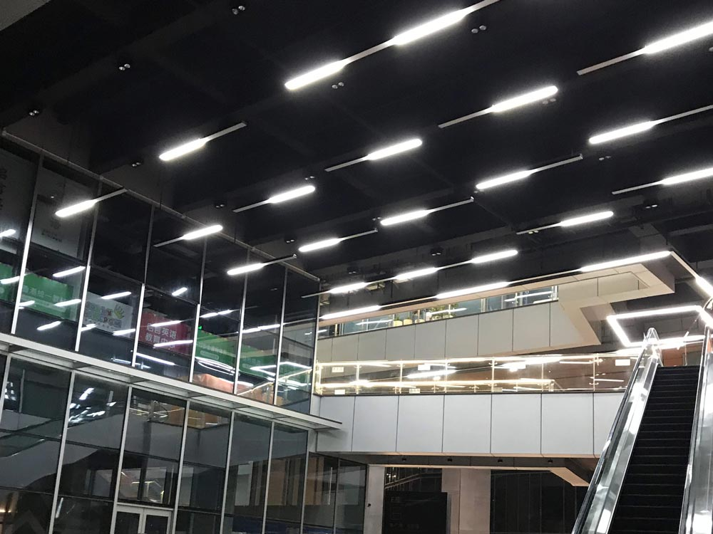 indoor-linear-led-high-bay-lighting