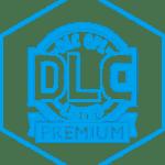 DLC QPL-3